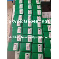 Quality High Precision F-8966.10 Printing Machine Accessories Gcr15 Chrome Steel for sale