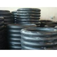 Quality Steady Quality Butyl Motorcycle Tube for sale
