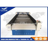 Best Reci 100W co2 laser tude laser engraving cutting machines for wood mdf acrylic plywood wholesale