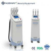 China home use ipl skin rejuvenation,home ipl systems,home personal ipl,high power ipl on sale