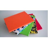Best Colorful EVA Sheets (EVA-A-1003) wholesale