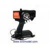 Buy cheap R/C Car Simulator Set from wholesalers