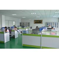 Dongguan Fuyconn Electronics Co,.LTD