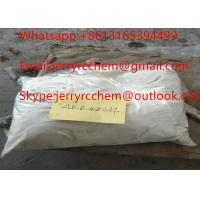 Quality Research Chemicals Powder Pharmaceutical Ingredients Cannabinoids Akb48CH for sale