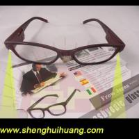 China led reading glasses on sale