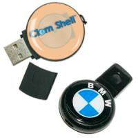 Quality OEM/ODM Colorful Reliable epoxy usb with 512MB 1GB 2GB 4GB 8GB for sale