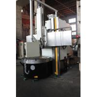 Quality vertical turret lathe machines CK5112 for sale