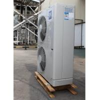 Quality Professional Commercial Air Cooled Modular Chiller 3 Phase 25.5kW for sale