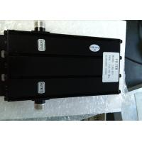 Buy cheap High Efficiency UHF Bandpass Filter , 3 Cavity UHF Band Pass Filter from wholesalers