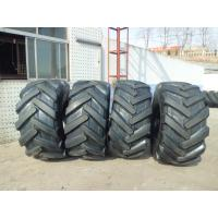 Quality 28L-26 FOREST TYRE for sale
