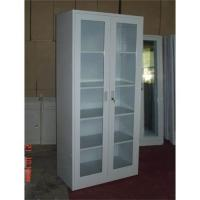 Quality Steel filing cabinet for sale