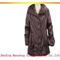 Quality Wind jacket for sale
