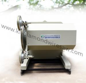Quality Granite saws rope saw cutting machine stone machinery cutting 75KW for sale