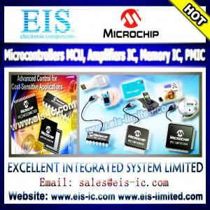 Quality MCP4162-503E/SN - MICROCHIP - IC 7/8-Bit Single/Dual SPI -sales009@eis-limited.com for sale