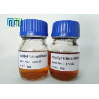 Highly Effective Crosslinker Triallyl Trimellitate TATM With ISO Approve