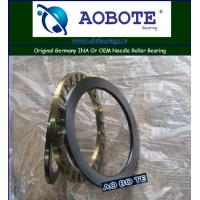 Quality INA Thrust Roller Bearing 81128 81130 81132 ,Single Row Bearing for sale