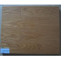 Quality Ash Solid Wood Flooring Constrution or Building Material China Supplier for sale