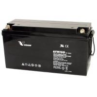 Quality 12V 150Ah(/lead acid battery-Deep Cycle series/UPS battery  /VRLA battery(33Ah~230Ah) for sale