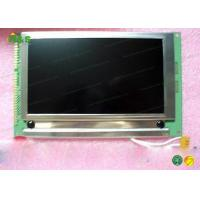 Quality Hitachi 5.1 TFT Colour Display LED Backlight , 150 Cd/M² LCD Panel Screen LMG7420PLFC-X  For Portable DVD for sale