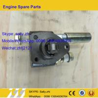 China brand new Hand oil pump H2206-502  ,  612600080799,  engine parts for Weichai Deutz TD226B Engine on sale