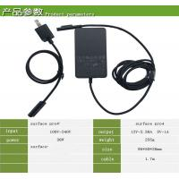Best 100% Genuine 48W Replacement Laptop Power Adapter RT/1/2 With 5V 1A USB Power Port wholesale