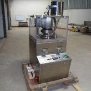 Quality Rotary Tablet Press Machine, Mini Tablet Press Machine,Professional wholesale rotary tablet press machine for sale