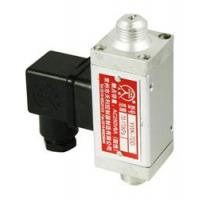 Quality Mini Structure DP Switch (YWK-7DD) for sale