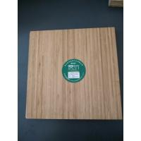 China hot sale bamboo furniture board bamboo panel on sale