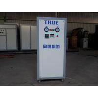 China 95%- 99.99% PSA Nitrogen Generator 30Nm3 / H For Cake / Biscuit Production Plant on sale