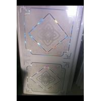 Quality pvc ceiling panel , pvc wall panel for sale