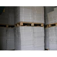 China Newsprint Paper on sale