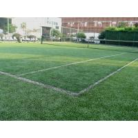 Quality Newest 30mm tennis grass SJBDS30 for sale
