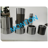 Quality Hard-alloy radial bearings ,Hard alloy inner top Radial bearing for downhole drilling motors for sale