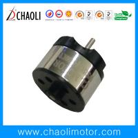 Quality External Rotor Brushless DC Motor CL-WS1512W For RC Racing Car And Model Aircraft for sale