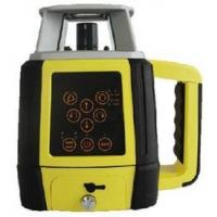 Buy Rotaing Laser  FRE102B  red beam laser  with high quality accuracy used for laser land level system at wholesale prices