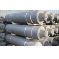 China Graphite Electrode (UHP) high quality Graphite Electrode on sale