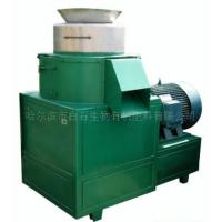 Quality Biomass Fuel Pellet Machine Animal Feed Pellet Machine for sale