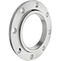 Quality WN Alloy Steel Flanges ASTM A182 F11 2 300# Stainless Steel Material MTC for sale