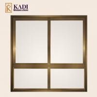 Thermal break aluminum entry door images images of for Window design model