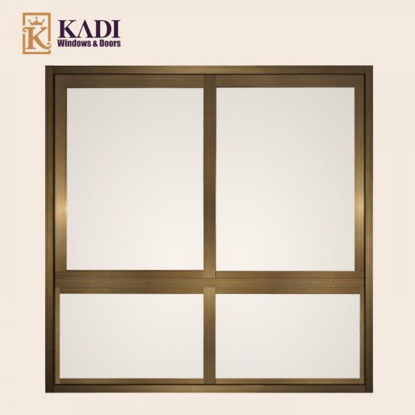Thermal break aluminum entry door images images of for Window design model