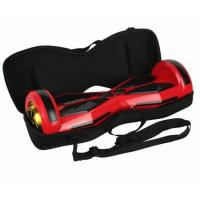 China EVA Smart Electric Scooter Parts Balance Scooter Bags For Mobility Scooters on sale