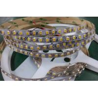 Best super brightness 2835 led strip 20 -22lm per led DC12V wholesale
