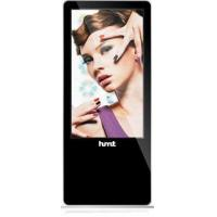Buy cheap 55inch HD Network Advertising Player, LCD Digital Signage from wholesalers