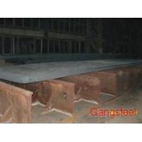 Buy cheap Sell A517 Gr.A, A517 Gr.B, A517 Gr.E, A 517 Gr.F, steel plate from wholesalers