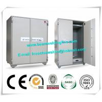 Quality Single Door Mechanical Cabinet , Fire Rated File Cabinets for Home for sale