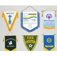 Best Flag and Banner wholesale