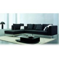 Best Fabric Sofa Sectional sofa wholesale