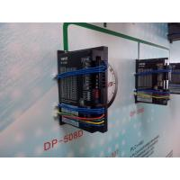 Quality Digital Stepper Motor Driver 3.0A Subdivision 300 , Optical Isolation for sale
