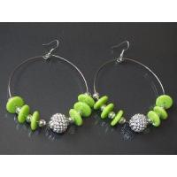 Quality Fashion New Design Earring (EG-085) for sale