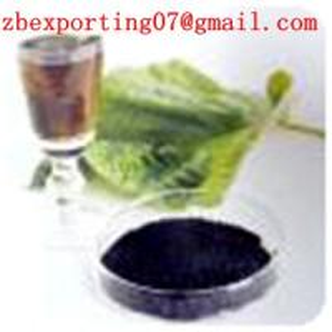 Quality Sodium Iron Chlorophyllin for sale
